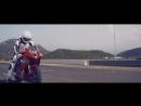 2017 Honda CBR 1000RR Fireblade