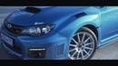 Subaru Vlog: Impreza GVB tS - в чём уникальность?