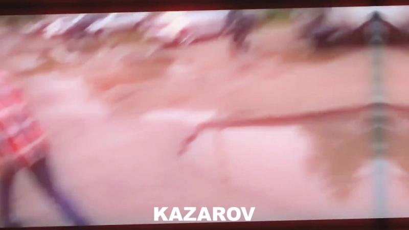 Vine(By Kazarov)