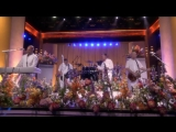 Faith No More - Easy HD (The Tonight Show with Jimmy Fallon).mp4