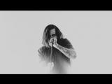 Capsize Tear Me Apart (Official Music Video) New HD)
