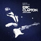 Eric Clapton альбом I Shot The Sheriff
