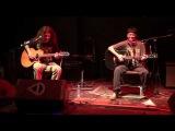 Умка и Боря — Концерт в Тель-Авиве 18 мая 2014
