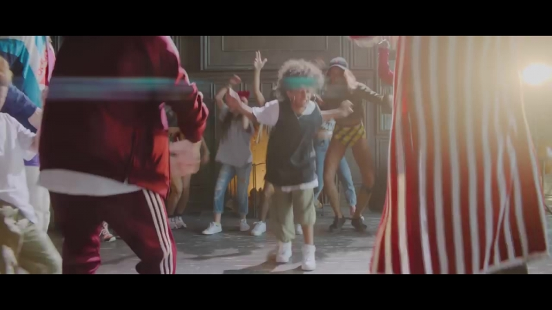 Кравц - Танго обниманго (ПРЕМЬЕРА КЛИПА 2018) 0 .mp4