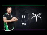 Virtus.pro vs Mineski. Bo3