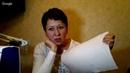 Мастер класс Пэчворк Мария Сохончук Косметичка ридикюль