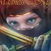 Madness of the Night - Swedish alternative goth
