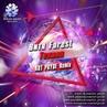 Витя Forest - Текила (ART PRYDE Radio Remix)