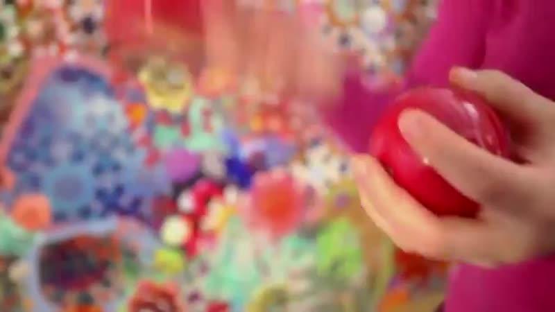 Видеообзор - вагинальные шарики Fun Factory Smartballs Duo от Amurchik.ua (1)