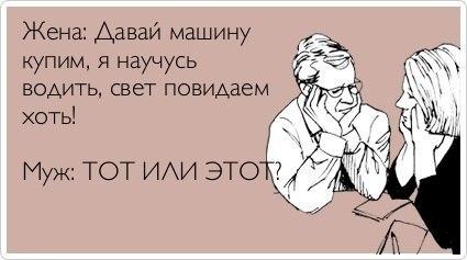 http://cs403223.userapi.com/v403223542/1af8/vCsEsSVMANM.jpg