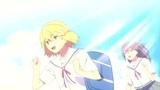 Компания Первая любовь Flo Rida feat. T-Pain - Low (feat T-Pain) AMV anime MIX anime REMIX