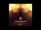 Dmitry Molosh - Expression (Kamilo Sanclemente &amp Golan Zocher Remix) Clubsonica Records