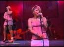 Toni Braxton He wasn't man enough for me(live 2010)