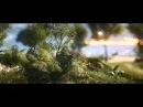 Battlefield 4 Ryydytys Rydyculous Insomnia A Battlefield 4 Montage