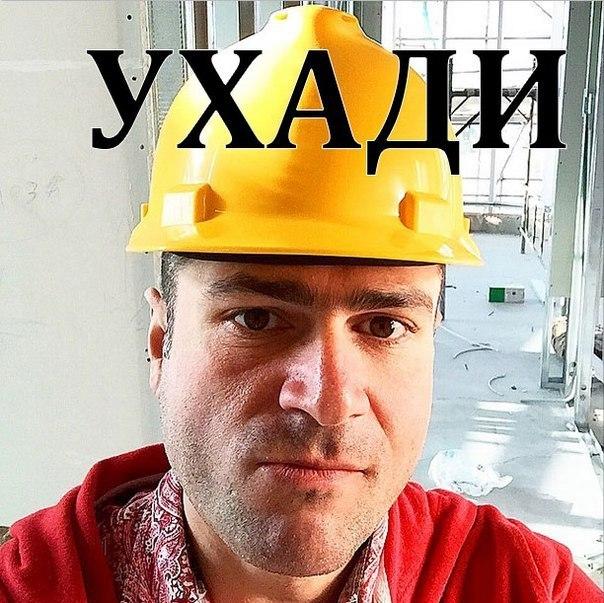 Андрей Коробко - TKQL_OEOHrM