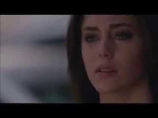 Roya  Caresiz xestelik 2013 klip  (KUZEY & CEMRE )