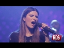 Tra Te E Il Mare Non ho più paura Laura Pausini Videos Clip