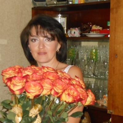 Наталья Тарасова, 3 июля , Киров, id74987027