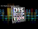 Disruption Networks TV TheD