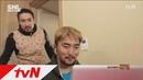 SNL KOREA 시즌5 - Ep.31 : 극한직업 신성우 매니저 편