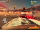 FlatOut 2. Most Wanted - Карьера, бонус - Derby Bowl 1