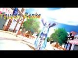 Vocaloid Dance #6 Tougen Renka +DL (MMD)