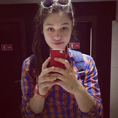 Юлия Смирнова, 1 июля , Санкт-Петербург, id193189060