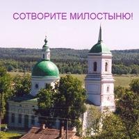 http://cs323219.vk.me/v323219073/6c09/ItWfDp-MdRo.jpg