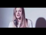 Tchikita-Jul (Remix-féminin)