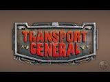 Transport General HD - iPad Gameplay Video