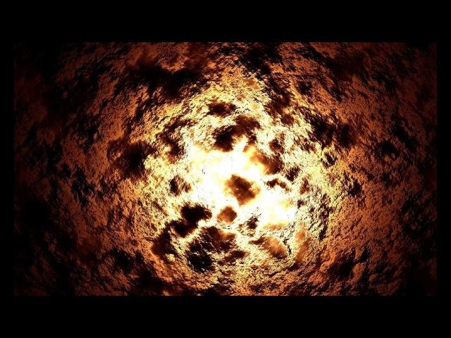Далекие миры за пределами солнечной системы Документальный фильм про космос, к...
