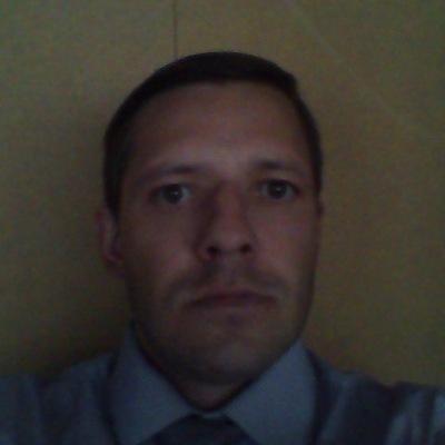 Евгений Занин, 28 ноября 1994, Санкт-Петербург, id225587146