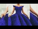 Most Beautiful Dresses In The World ( Prom Wedding Dresses)