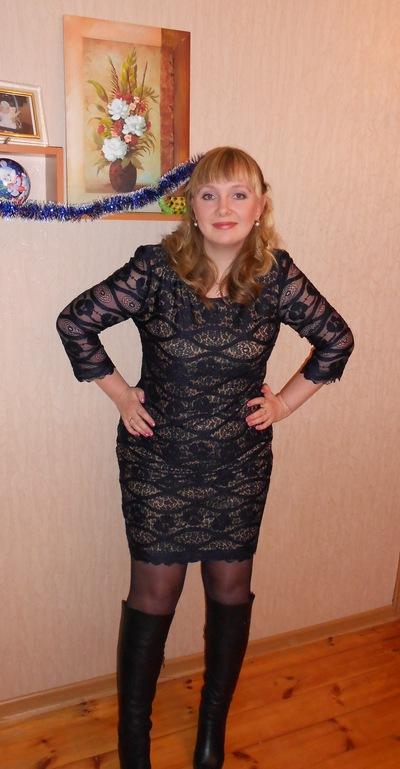 Ирина Примова, 22 марта , Прокопьевск, id58262206