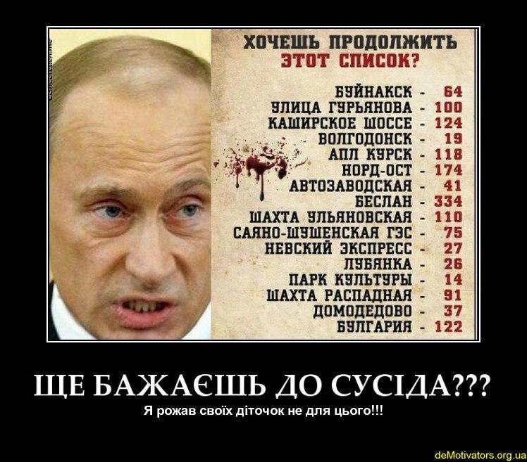 Всю секретную информацию СБУ пытались украсть и вывезти в Симферополь, - Наливайченко - Цензор.НЕТ 9551