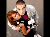 Guf и Айза Долматова - Мой милый ангел .flv