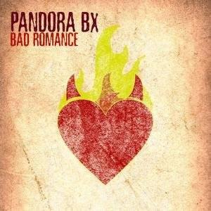 Pandora BX