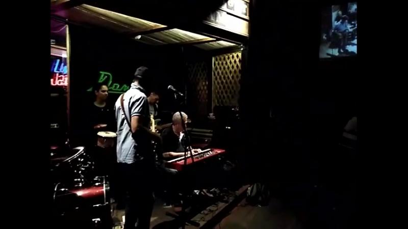 Blues Clan video 4