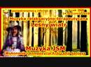Muzyka relaksacyjno-terapeutyczna Leśny wiatr 🎶Muzyka JSM Wykonanie i kompozycja Król Lehji Sanjaya