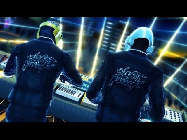 DJ Liqued - mixbit