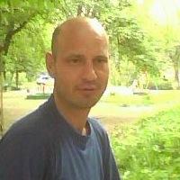 Владимир Третьяков, Самара, id228394438
