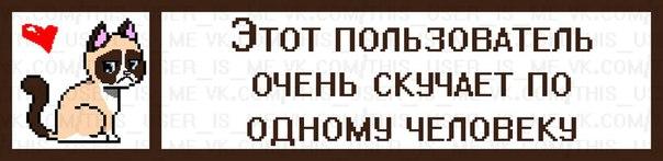 Фото №456261737 со страницы Анны Перлановськой