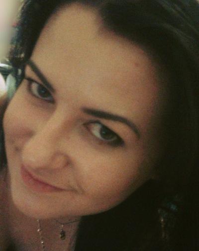 Наталья Кондратьева, 12 июня 1992, Самара, id14826451