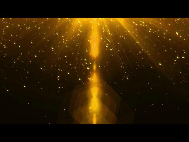 Steffany Gretzinger || Soaking Worship || Spontaneous Worship || Bethel Worship || Eric Gilmore