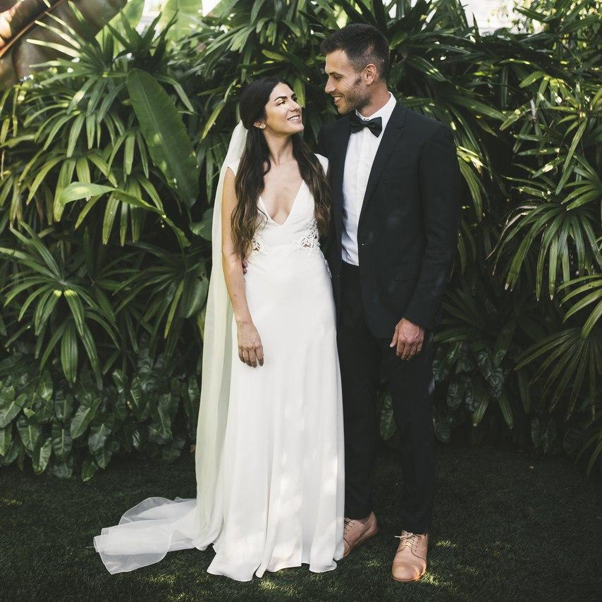 gib 8n LfFE - О чем необходимо знать невесте: советы флориста