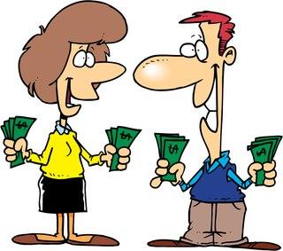 помощь в получении кредита челябинск с плохой