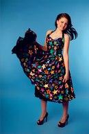 Лиза Женская Одежда