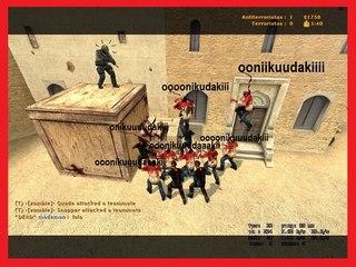 Counter-Strike, Скачать бесплатно фильмы, смотреть онлайн видео