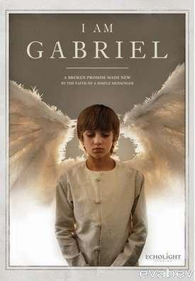 Смотреть Я – Габриэль / I Am Gabriel онлайн