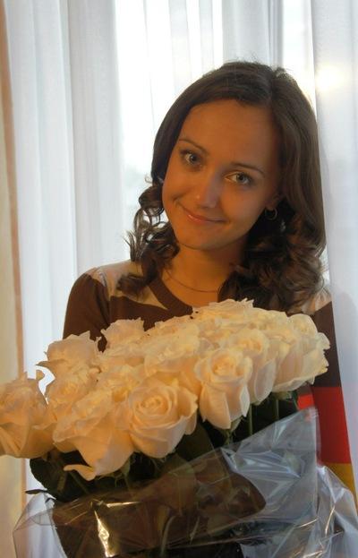 Наталья Давыденко, 26 сентября , Барнаул, id13565163